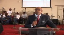 Apostle Kabelo Moroke_ The Volume of the Book is JESUS.mp4