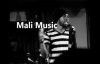 Mali Music Walk on Water.flv