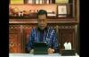 Pdt. Dr. Erastus Sabdono  Khotbah Suara Kebenaran 26 Mei 2015