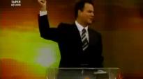 Pr. Gustavo Bessa  A Sabedoria de Jesus  Pr. Gustavo Bessa 2015