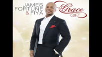 James Fortune & FIYA - Love Came Down (Featuring Todd Galberth) (AUDIO ONLY).flv