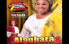 Tope Alabi - Oluwa O Tobi (Alagbara Album).flv