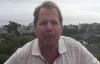 Phil Munsey - Monday Pulpit #13.mp4