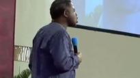 Pastor Matthew Ashimolowo Eighteen Characteristics Of Kingdom Millionaires 3of3