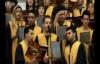 Pastor Marco Feliciano  Jesus entrando em Samaria  Americana SP  Pregao Completa
