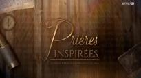 Prières inspirées - Comment vivre dans le repos - Mamadou Karambiri.mp4