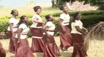 KWAYA YA UINJILISTI KKKT KIGOMA [TANZANIA CHOIRS GOSPEL MUSIC].mp4