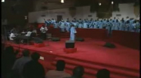 Ricky Dillard & New G - One More Chance (1).flv
