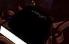 IKS104 - Murdon main say ji utha - Qiamat aur Zindagi-Rev Dr Robinson Asghar.mp4