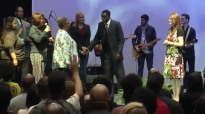 Healing Testimony From Atmosphere For The Supernatural (15).mp4
