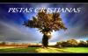 07- Pista original- Dios Esta Hay- Isabelle Valdez.mp4