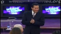 2014 Prayer Conference 12513 7pm Part 1 Dr. Nasir Siddiki
