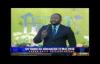 Pasteur Moise Mbiye - Na tiela yo motema (adoration)
