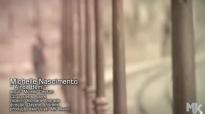 Michelle Nascimento  Ainda bem Clipe Oficial Mk Music em HD