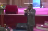 Bishop E.O. Ansah Exploits in the God Class #ExcerptsOfSundayMiracleService.flv