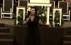 Y'Anna Crawley singing Grandma's Hand LIVE.flv