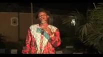 Mbaka Why - Ar response to mbaka's new year message.flv