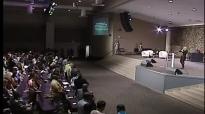 Attitude of gratitude   3  Pastor Paula White  111112 NDCC