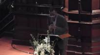 Pastor John Ameobi - How To Attract God's Presence 1.flv