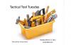 Tactical Tool Tuesday - WP Greet Box - Aurore Jones.mp4