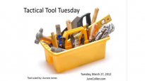 Tactical Tool Tuesday - WP Greet Box - Aurore Jones.mp4