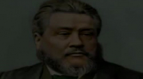 Charles Spurgeon Sermon  The Danger of Doubting