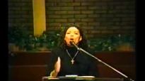 Iona Locke - Isn't It Time We Just Lived Holy.flv