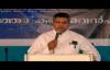 Pastor Raju Methra @ Suvartha Convention 2014- PART 1