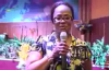 JERICHO HOUR - Noon Day Miracle with Bishop E O Ansah.flv