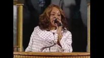 Remnant Church Praise Break wCoPastor Susie Owens