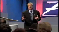 Zig Ziglar - Attitude Makes All The Difference 1 of 3.mp4