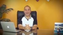 3 dicas para deixar de sofrer em sua liderança - Bruno Monteiro.mp4