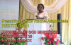 Preaching Pastor Rachel Aronokhale AOGM Restitution Part 3.mp4