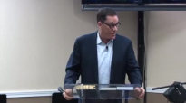 Word  Spirit International Church October 11, 2013Roberts Liardon 7PM