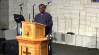 Life Springs Christian Church 07_13_2014.flv