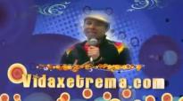 Daniel Calveti - La Ultima Palabra Expolit Vida Extrema.mp4