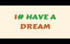 ZIG ZIGLAR's 5 Important Rules For Success - ZIG ZIGLAR Motivation.mp4