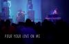 Misty Edwards - Pour My Love on You.flv