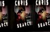 CHRIS SEARCY SUPER HERO.flv