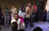 Miracles from Houston, Texas (5).mp4