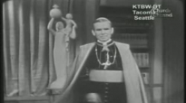 Three Greatest Confessions of History (Part 1) - Archbishop Fulton Sheen.flv