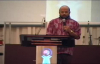 Dr.Jonathan David  The Transfer of Legacy 1