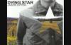 Jason Upton's Dying Star.flv