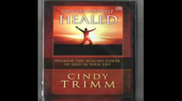 Cindy Trimm 2017 - HEALING PRAYER by Dr. Cindy Trimm.mp4.mp4