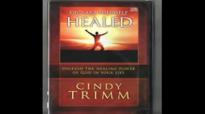 Cindy Trimm 2017 - HEALING PRAYER by Dr. Cindy Trimm.mp4.mp4