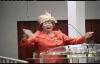 Evangelist Beverly Crawford.flv