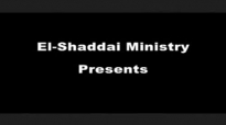 Pastor Tinu George Church Messages2