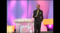 Prophet Emmanuel Makandiwa - The Creative Man (Part 2).mp4