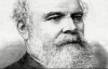 J.C. Ryle  Holiness Its Nature, Hindrances, Difficulties, and Roots 22 of 23