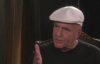 Dr. Wayne Dyer Interviews Esther Hicks_ The Teachings of Abraham®.mp4